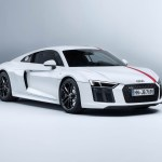 Will The Audi R8 Rws Actually Be A Good Investment