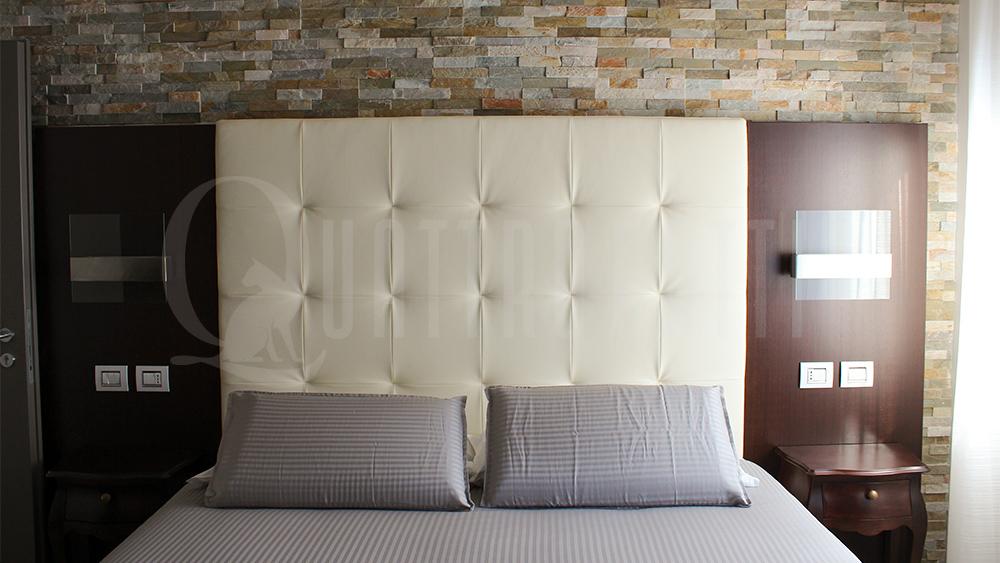 Sandalwood Room