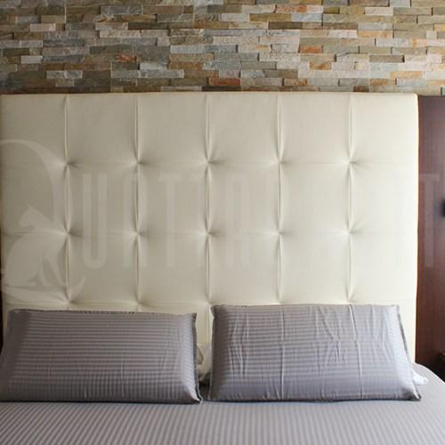 Rooms-Quattro-Gatti-D01