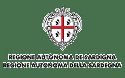 Regione Sardegna HOME