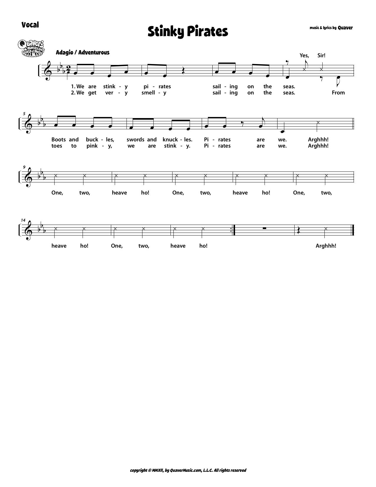 The Waltzing Matilda Melody Is Printed At The End Of The Lesson Plan The Score And Lyrics Can