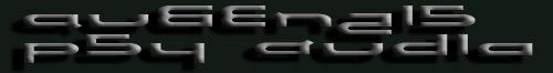 QPA Logo