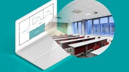 Armstrong Ceiling Solutions launches room selector tool