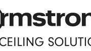 Armstrong Ceiling Solutions' new ownership confirmed following completion of acquisition by Aurelius Equity Opportunities