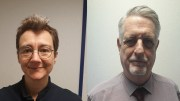 Openview Group expands commercial team with new senior appointments
