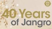 Jangro celebrates Ruby Anniversary