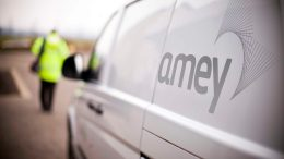 AMEY EXTENDS PARTNERSHIP WITH ADT TO ENHANCE FLEET COMPLIANCE AND SUPPORT ROAD SAFETY STRATEGY