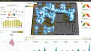 Buro Happold partners with Microsoft to launch global property management technology