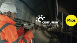 Centurion partners with helmet safety technology company MIPS in UKfirst