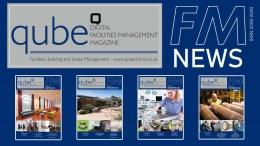 Qube News Header 2021