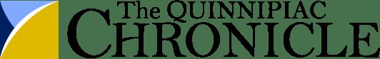 The Quinnipiac Chronicle