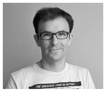 Stephan Zimmermann