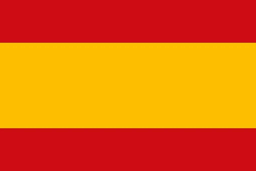 Libros de futbol. España.