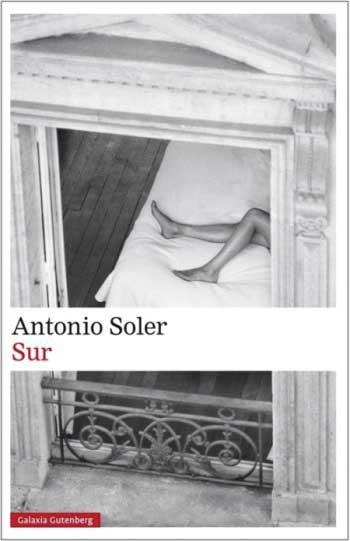 Sur. Antonio Soler.