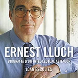 Ernest LLuch biografía