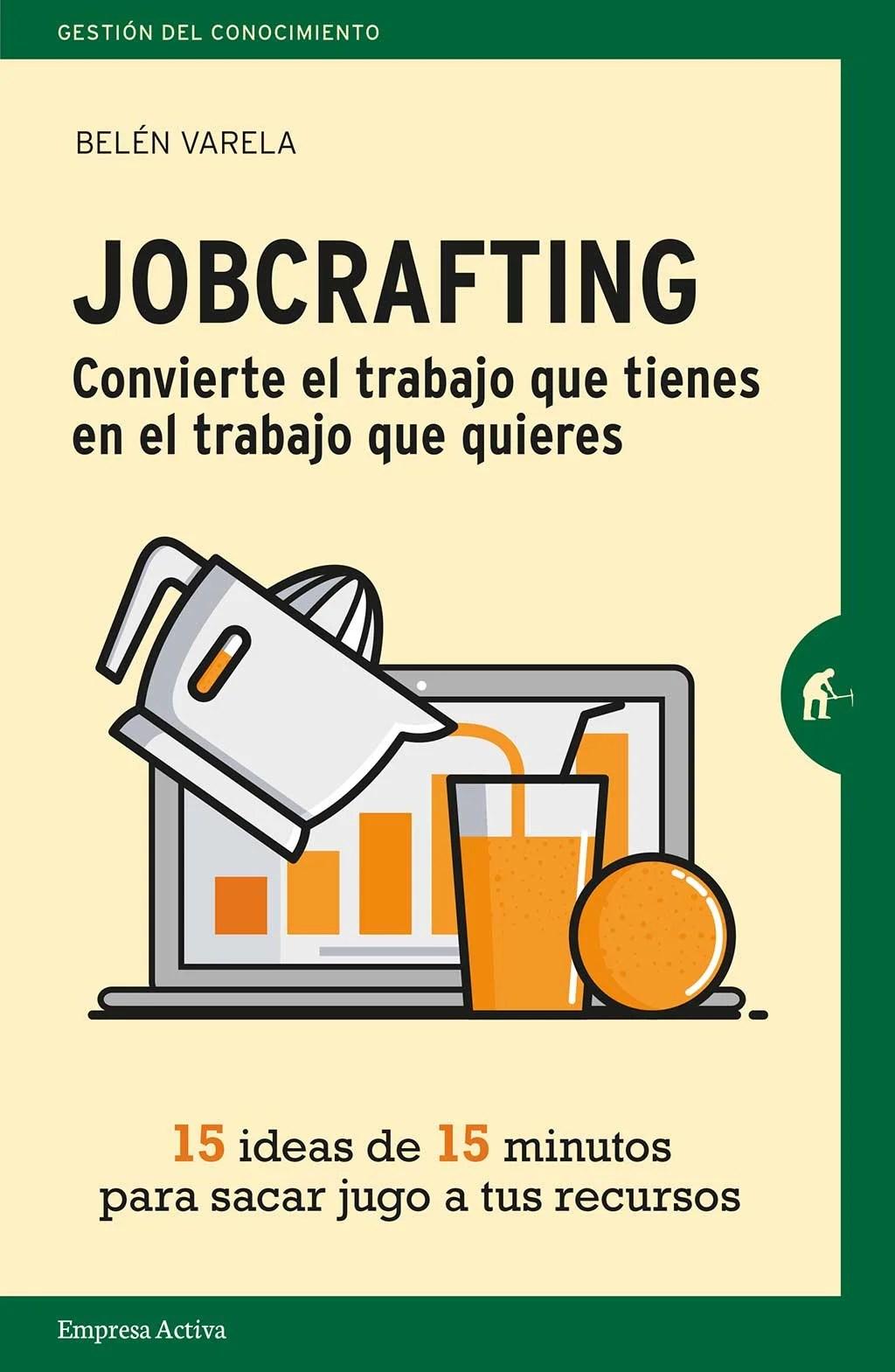 libros-autoayuda-2019-jobcrafting
