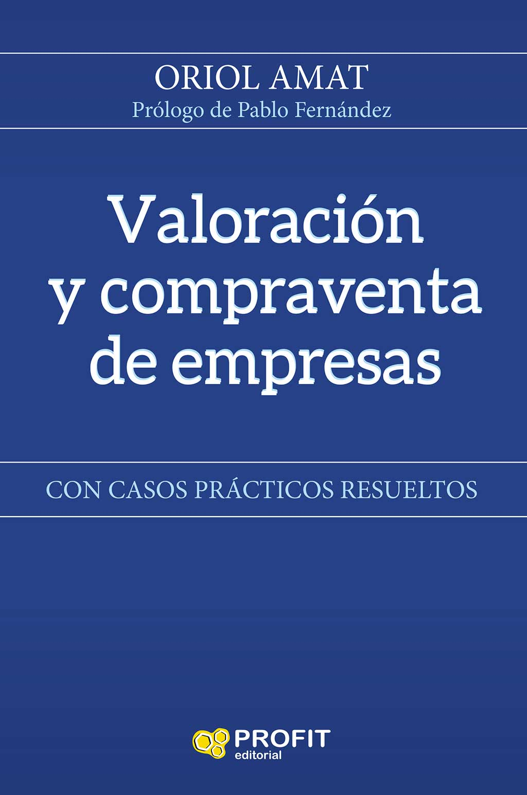 libros-autoayuda-2019-valoracion-y-compra-venta-empresas