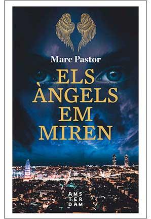 dia-del-libro-2019-els-angels-em-miren