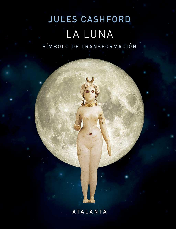 libros-sobre-mitologia-la-luna