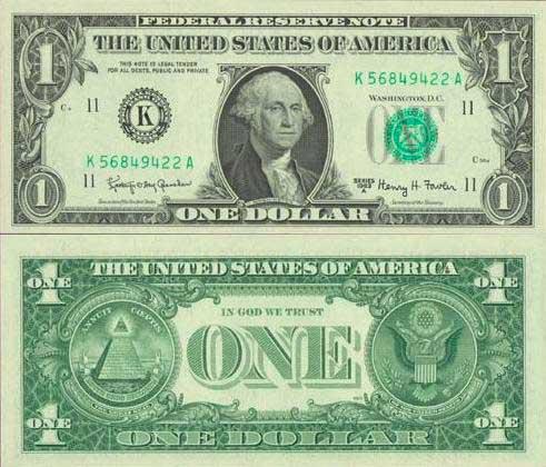 jean-gabriel-causse-colores-dolar