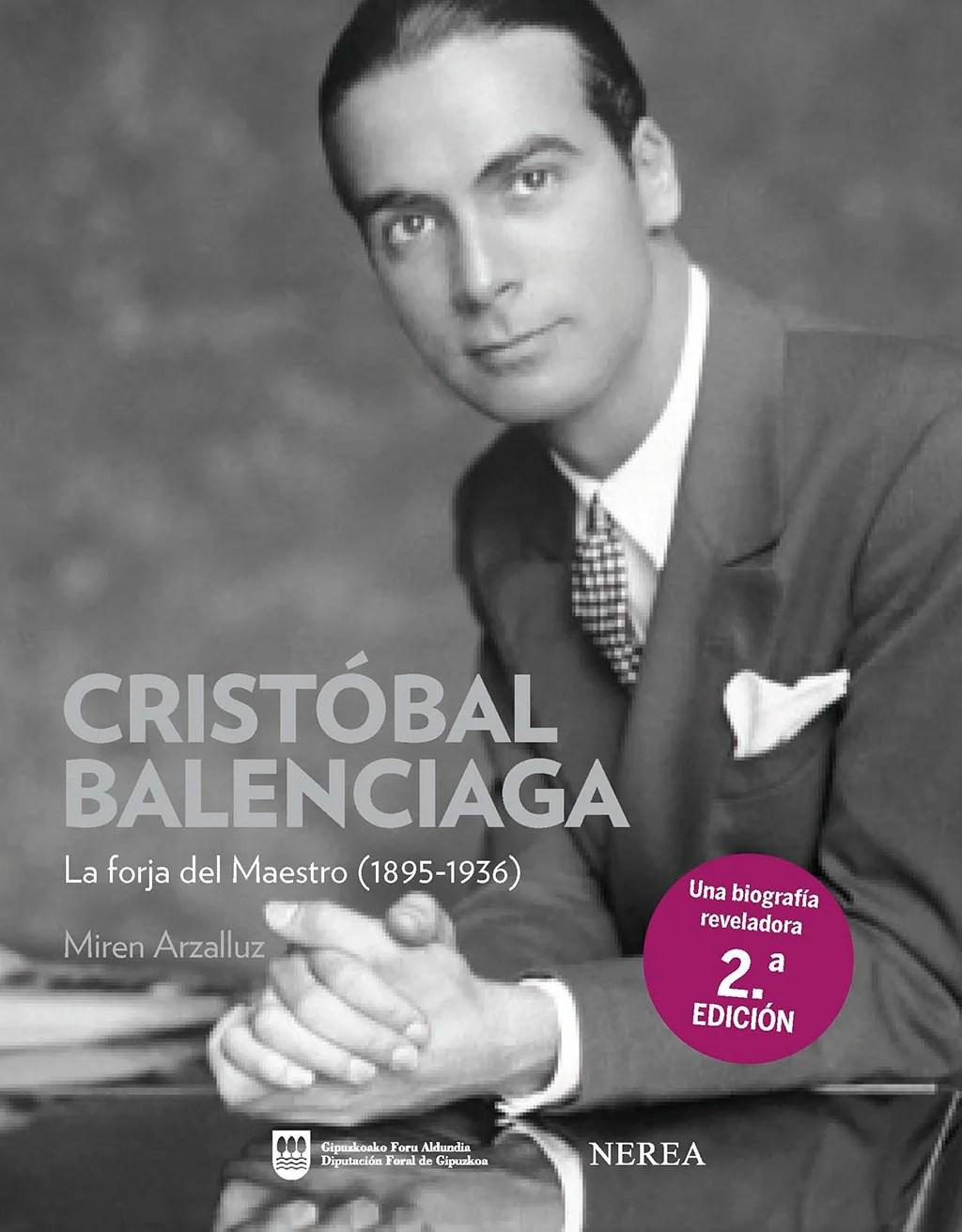 libros-sobre-moda-cristobal_balenciaga