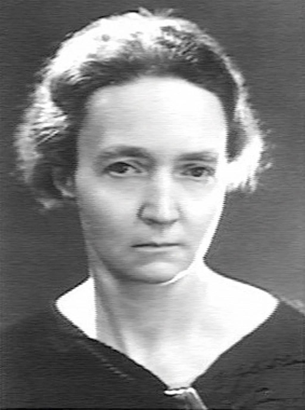 las-batallas-silenciadas-Irene-Marie-Curie-Joliot