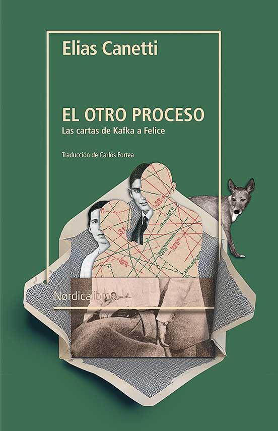 el-otro-proceso-elias-canetti