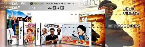 vente-privee-jeux-video-468×152