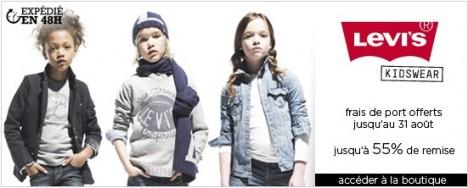 levis-kids-468×188