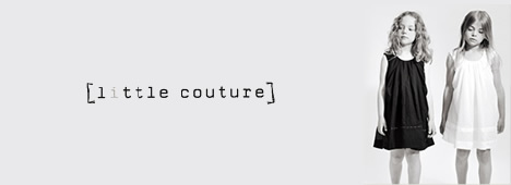 little-couture