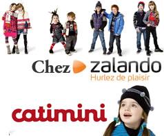 zalando-catimini2