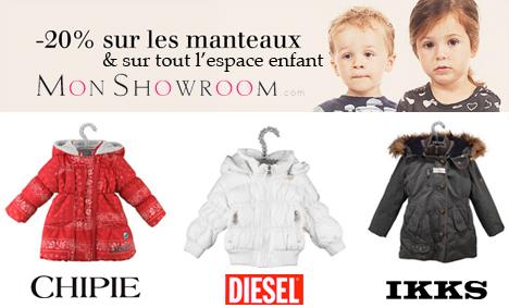 manteaux-enfant
