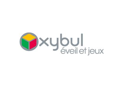 oxybul