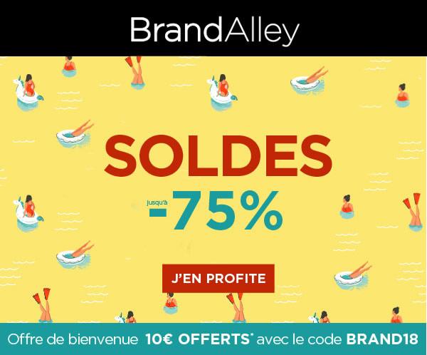 soldes-brandalley