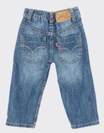 levis-jeans-kid