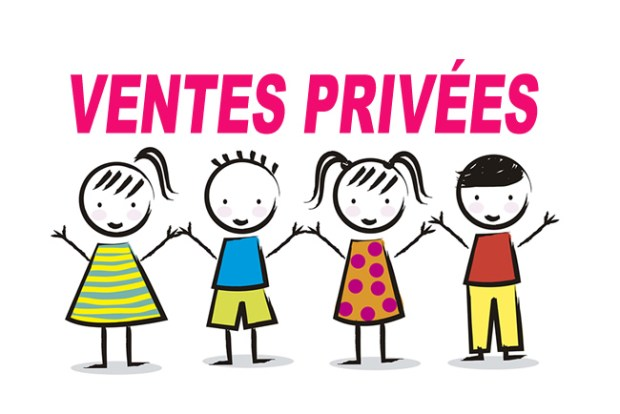 ventes-privees-enfant