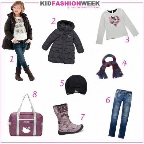 fashion-week-enfant