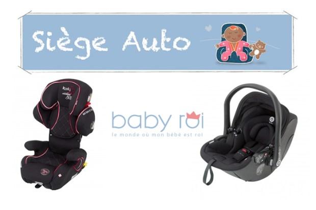 siege-auto-baby-roi