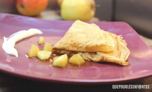 crepes-pommes