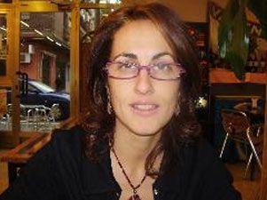 Buscan a una joven desaparecida en Almería