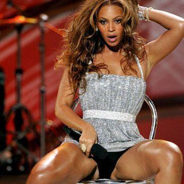 """Beyoncé lanza el 26 de noviembre """"I am... world tour"""", todo el material sobre su última gira mundial"""