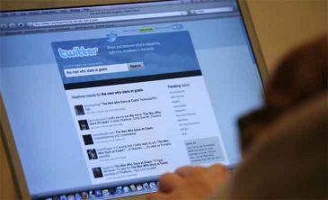 Twitter: Diez consejos para escribir un tuit efectivo y tener éxito en la red social
