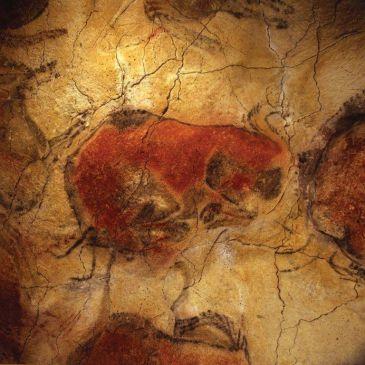 UNED presenta esta semana las novedades científicas en torno a la Prehistoria y el Arte Rupestre Cantábrico