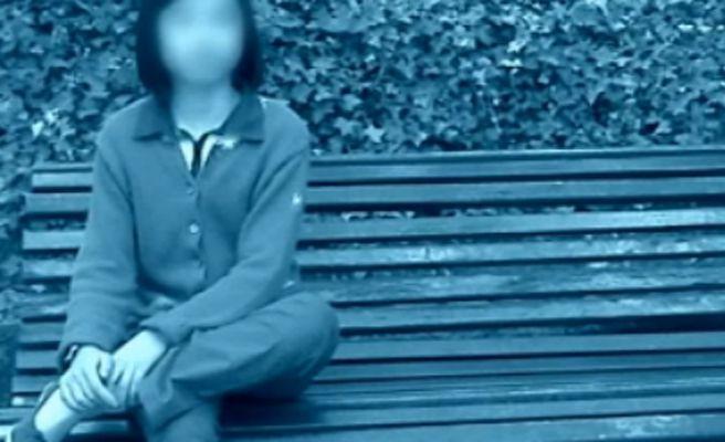 La niña Asunta Basterra pudo ser asfixiada con una almohada o sedada y la Policía se centra en su entorno