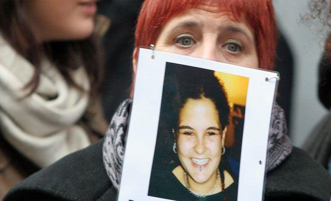 """Bebés robados: """"No estamos para perder el tiempo, se nos mueren las madres"""""""