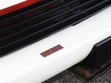 1986-Ferrari-Testarossa-2-626x469