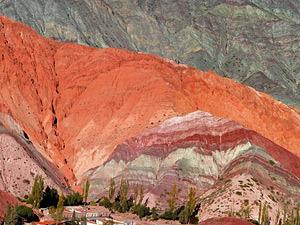 Quebrada De Humahuaca Hoteles Alojamientos Y Excursiones