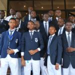 List of The Top 100 Best Secondary Schools in Nigeria 2017 With Best Academic Performance