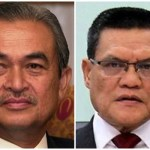 Top 10 Richest Politicians in Malaysia 2017