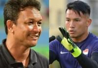 Richest Athletes of Singapore